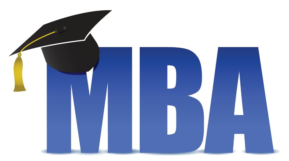 Is getting an MBA really worth it for an undergraduate student or