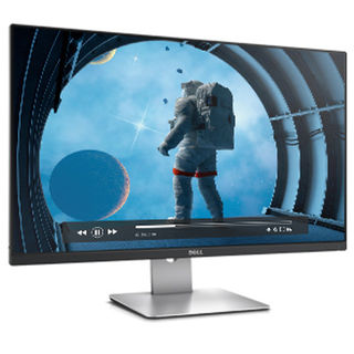 Dell S2715H 27-Inch Screen LED Monitor