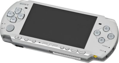Sony PSP E1004 Console Price in India - Buy Sony PSP E1004 Console Online - Infibeam.com