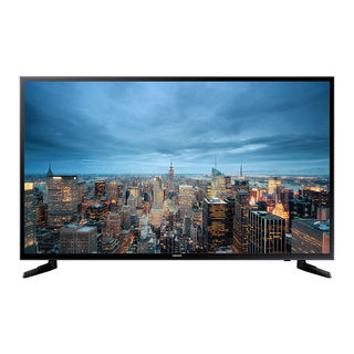 Samsung 40JU6000 UHD 4K Flat Smart LED TV