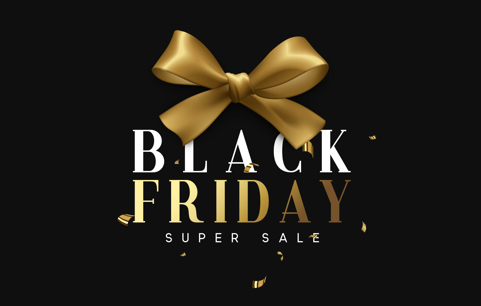 Www Black Friday 10 Fun Facts About Black Friday Category Management Association