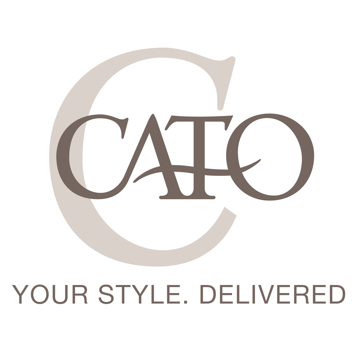 3771 Tivoli Garden Terrace Fremont Ca Cato Fashions Your Style Delivered