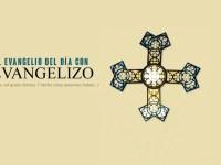 evangelizo-app