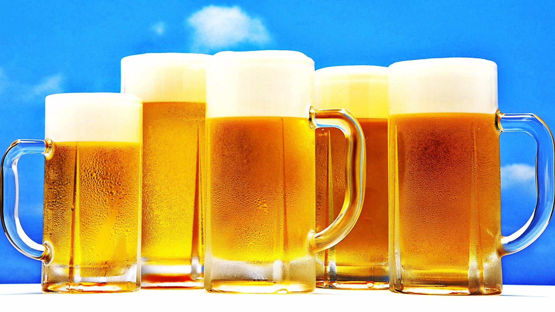 Wallpaper Natal Hd Filie Se 224 Sociedade Da Cerveja Catraca Livre