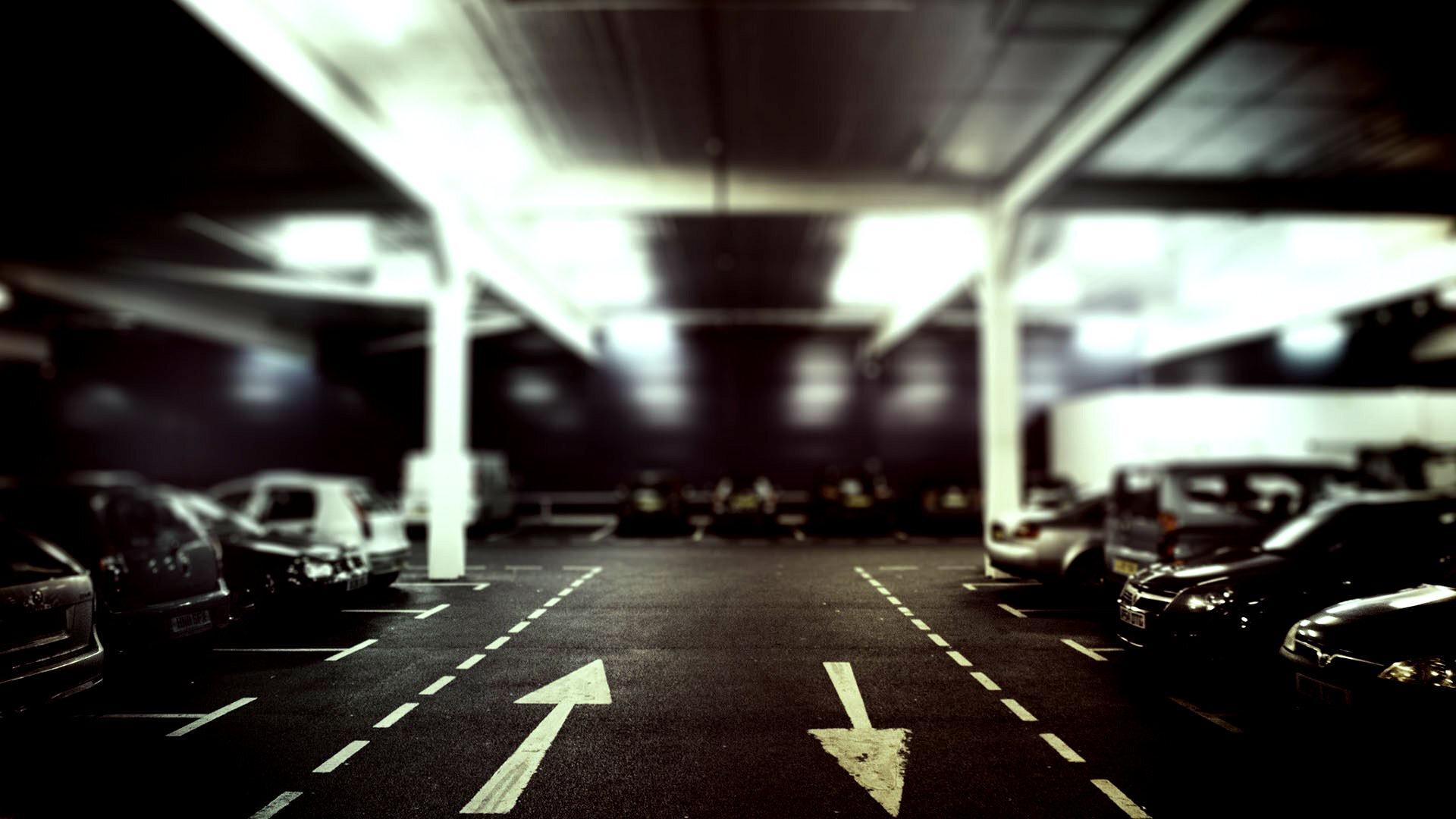 Car Wallpaper App For Android App Quot Let S Park Quot Ajuda A Encontrar Estacionamentos Em S 227 O