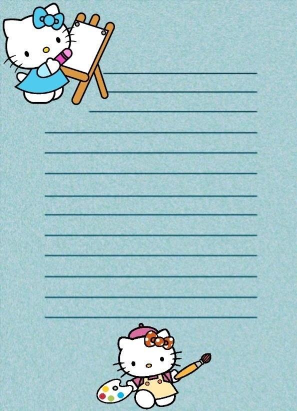 Escreva uma carta e dê o seu toque no presente do Dia dos Namorados