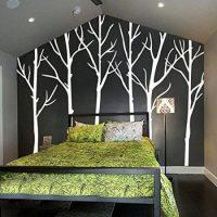 Ideias para levar arte e criatividade para sua casa com ...
