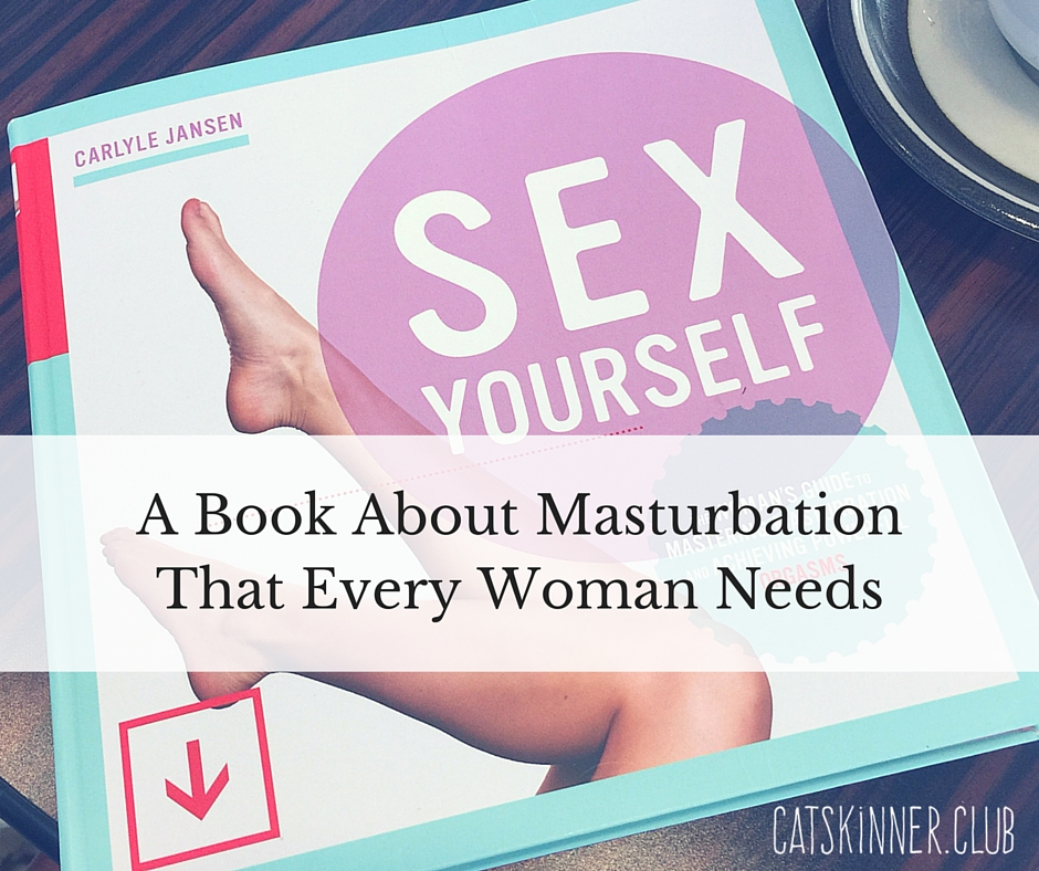 A Book That Every Woman Needs FB (1)