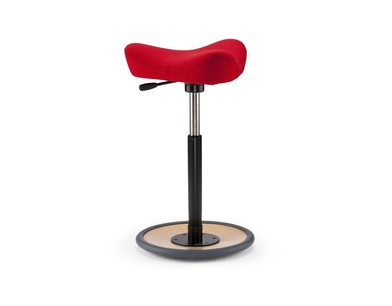Sgabelli ergonomici sedia ergonomica ikea incantevole le migliori