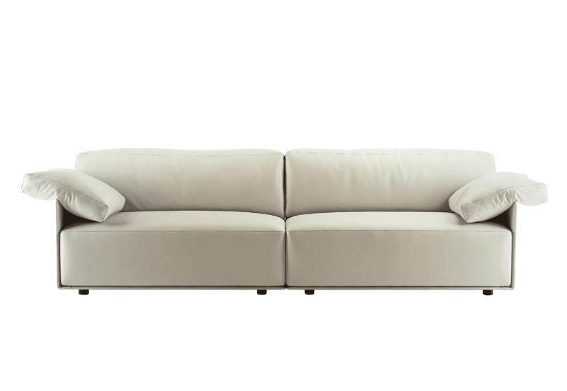 Sofa Outlet Uk Facebook