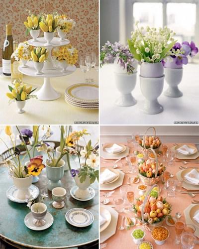 Spring Wedding Ideas 2014 | spring wedding invitations