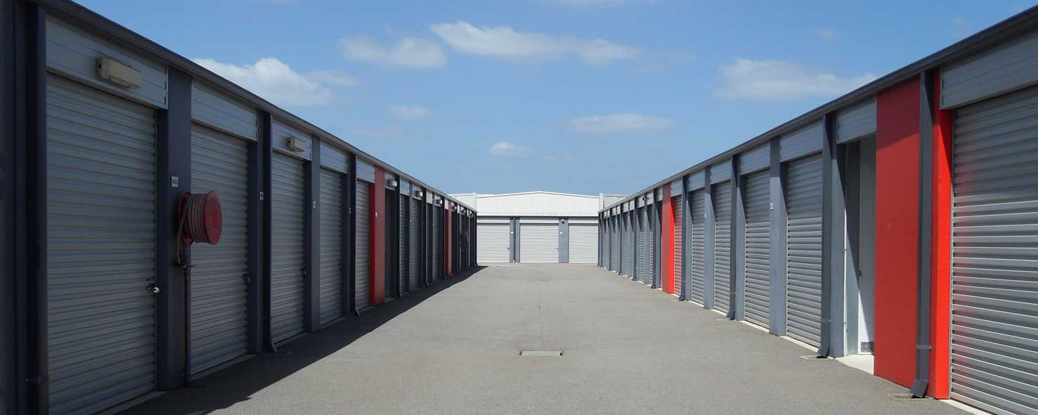 Storage Rental Perth Catts Self Storage Residential Commercial Storage