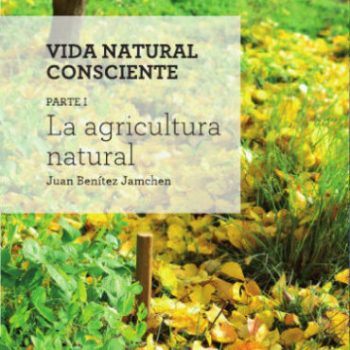 agriculturanatural