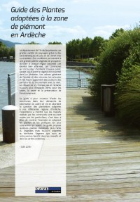 le guide 03(piemont)1erpage copie