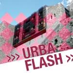 URBA-FLASH-LCAP