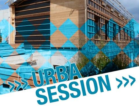 Urba-session: l&rsquo;urbanisme, un levier pour les filières forêt-bois<br><p class=