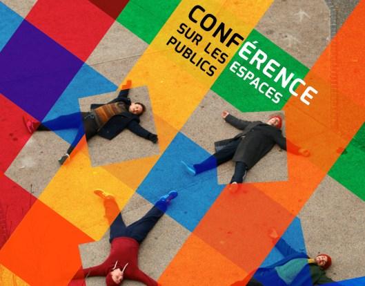 CONF_ESPACES-PUBLICS