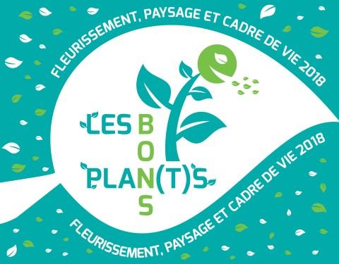 Les Bons plan(t)s du 07<br><p class=