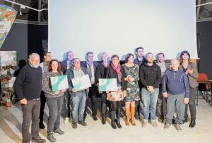 laureats2