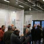 EXPO REVIVRE EN CENTRE BOURG