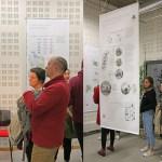 EXPO REVIVRE EN CENTRE BOURG14