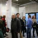 EXPO REVIVRE EN CENTRE BOURG3