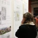 EXPO REVIVRE EN CENTRE BOURG7