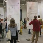 EXPO REVIVRE EN CENTRE BOURG8