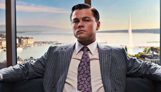 10 Films Every Business Student Should Watch
