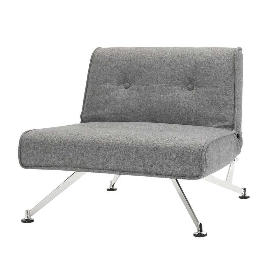 Clubber Sessel Innovation Sessel Innovation Hocker Amazing Schlafsofa