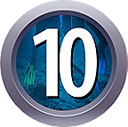 10 Ways