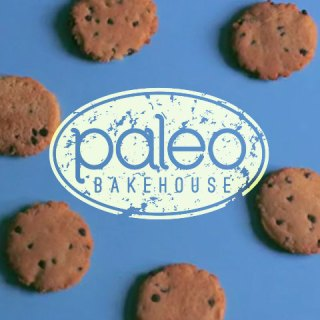 Paleo Bakehouse Giveaway