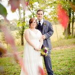 0482_Schultz_Wedding_131005_6776_Portraits_WEB