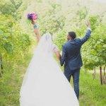 0617_150614-183905_Ruwaya-Wedding_Portraits_WEB