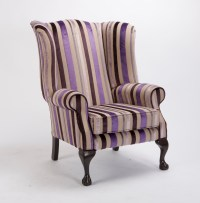 Cavendish Furniture MobilityHanover Orthopaedic Wing Chair ...