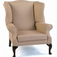Cavendish Furniture MobilityThe Stuart Orthopaedic Wing ...