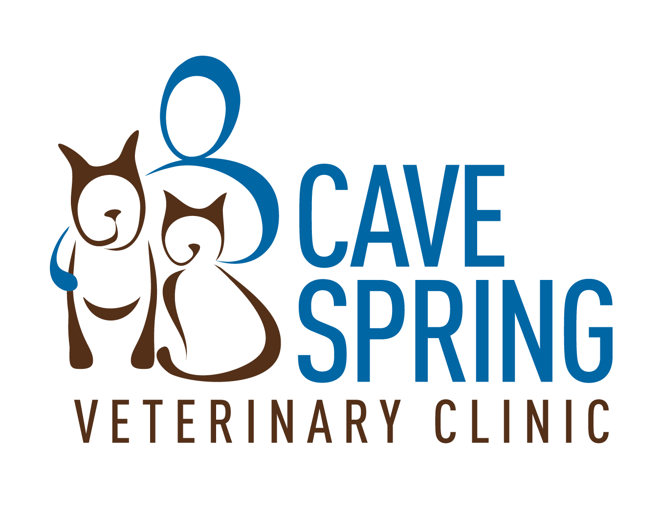 Mobile Vet Near Me Mobile Clinic Cave Spring Veterinary Clinic