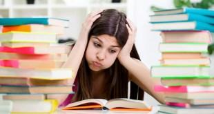 How to Pass CA CMA CS Courses Important Tips