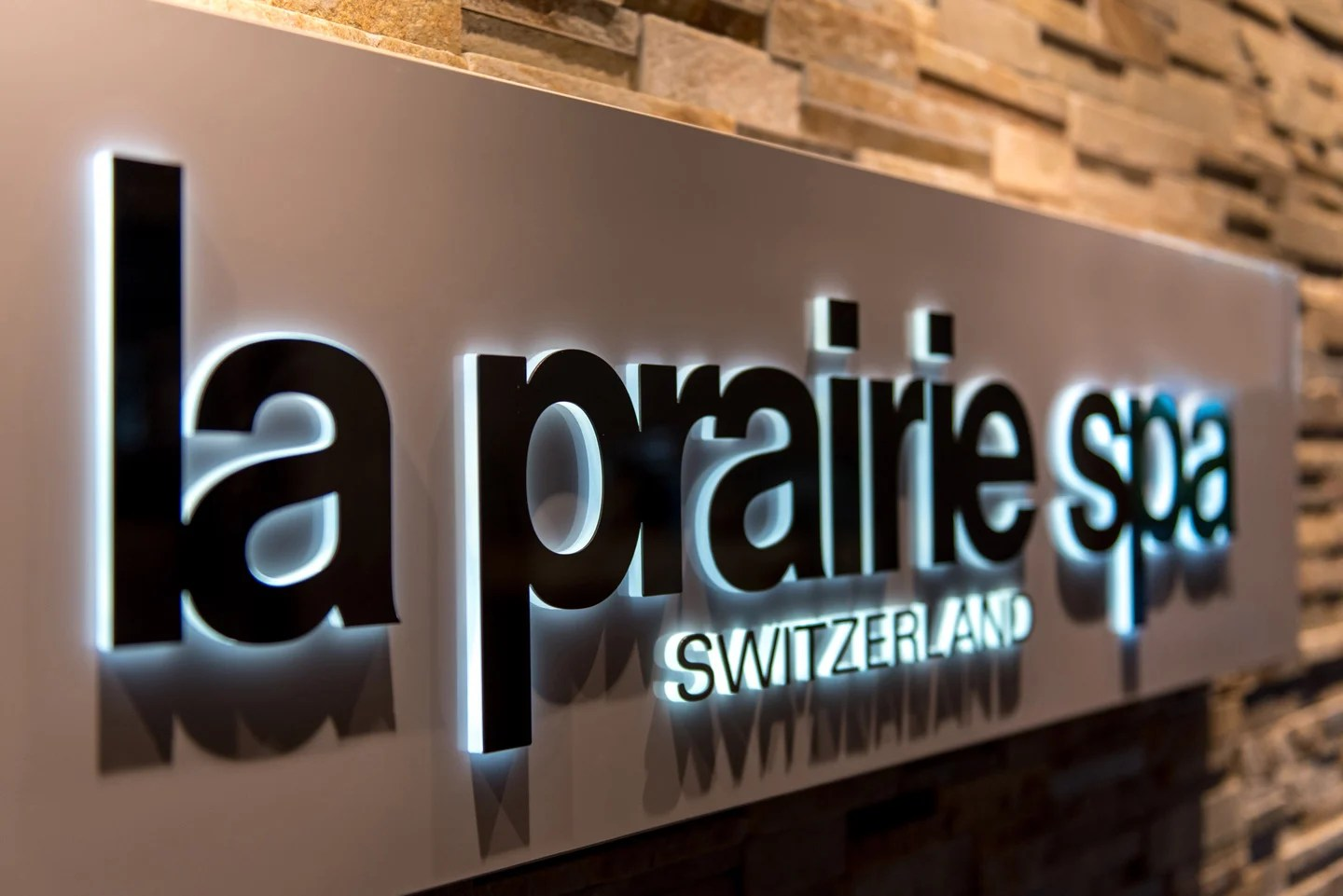 Salon La Prairie Pursue Your Culinary Passion At The Ritz Carlton Grand
