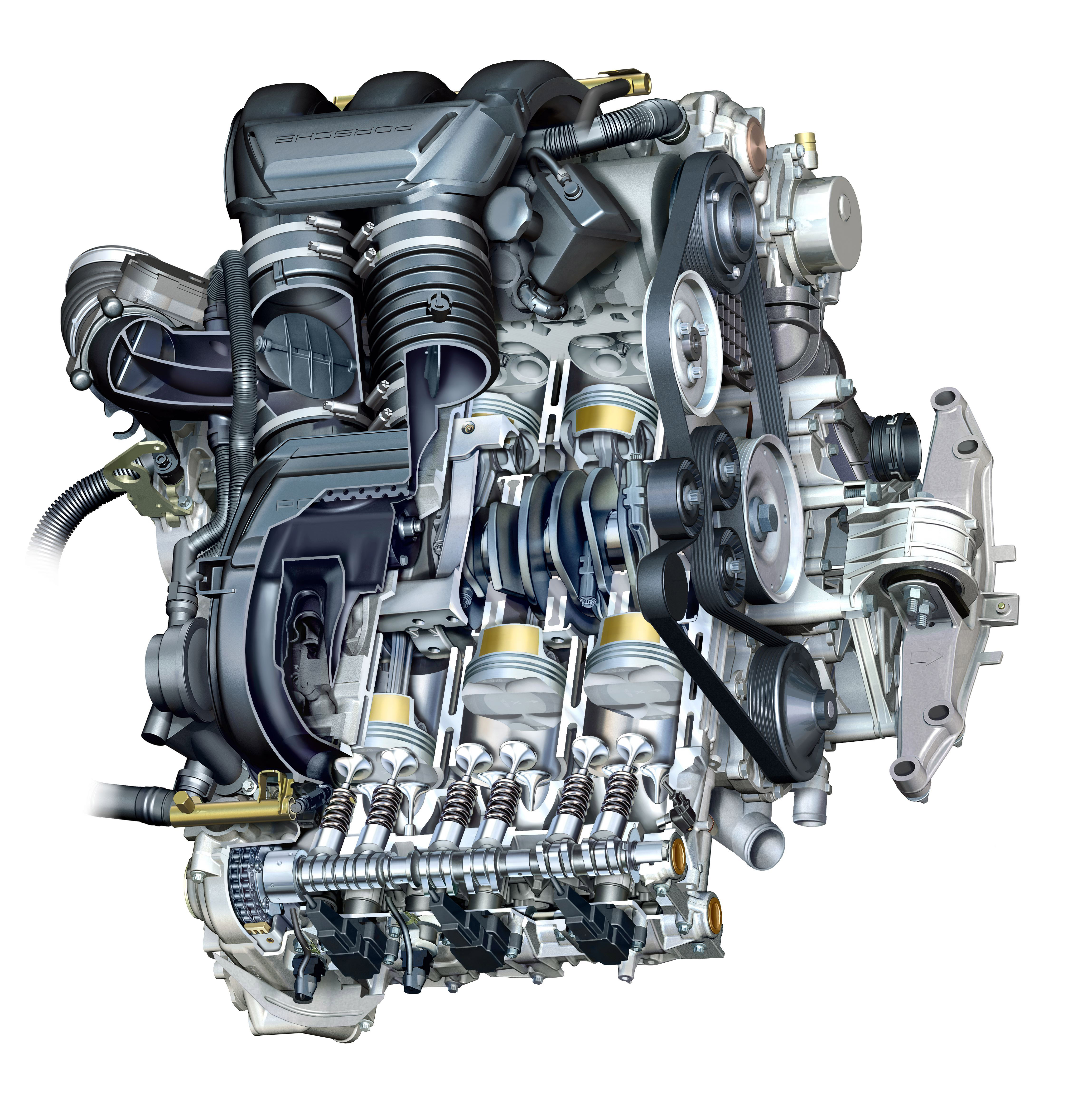 engine?quality\=80\&strip\=all wiring diagram for 1994 caprice 1994 blazer wiring diagram, 1994 1994 caprice starter wiring diagram at webbmarketing.co