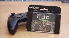 The 411: Kontrol Freek FPS Freek CQC for Xbox One