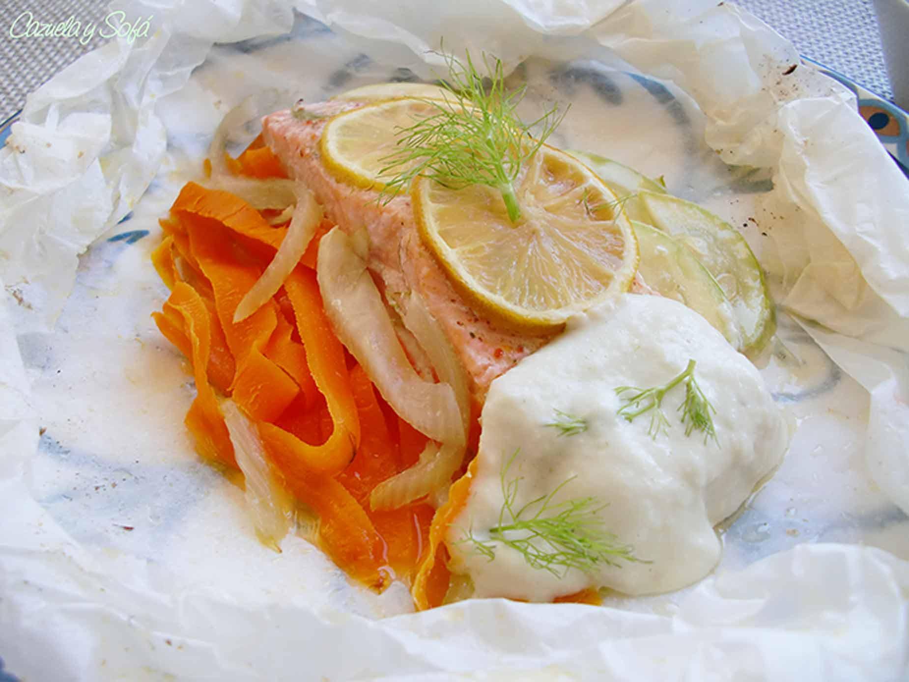 salmon-en-papillote-con-salsa-de-hinojo