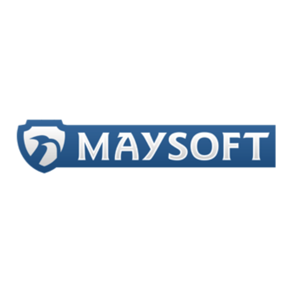 Sophos Security Training Maysoft Spamsentinel Vs Sophos Email Security Compare Features And
