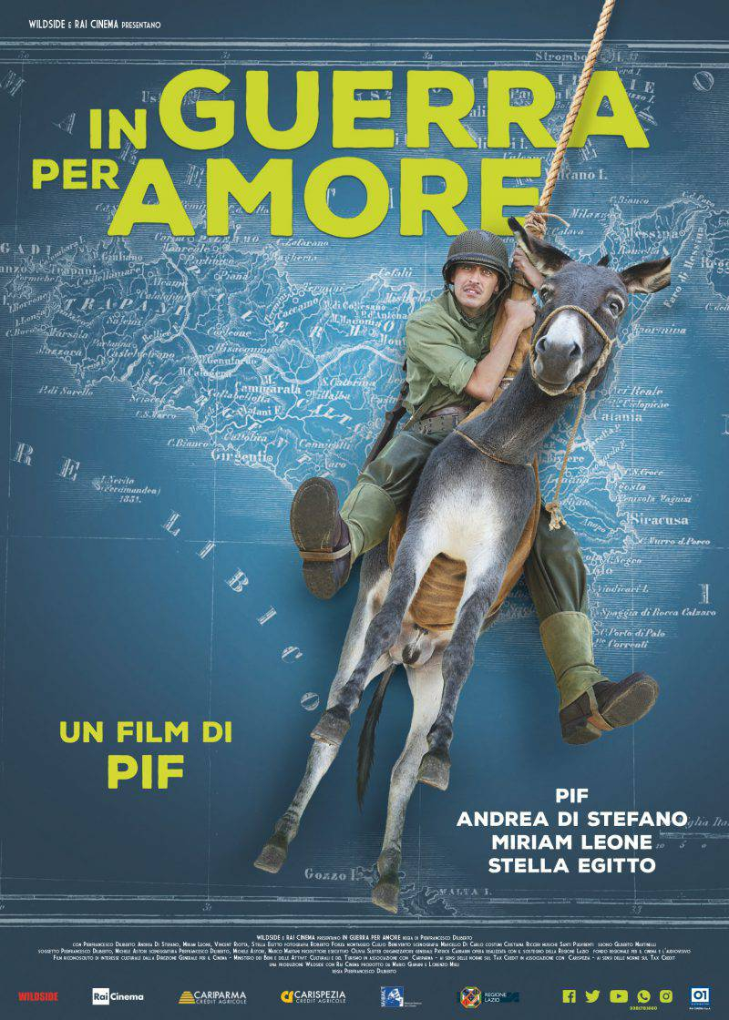 Amore Cucina E Curry Streaming Italiano In Guerra Per Amore Streaming 2016 Ita In 4k Gratis Cb01