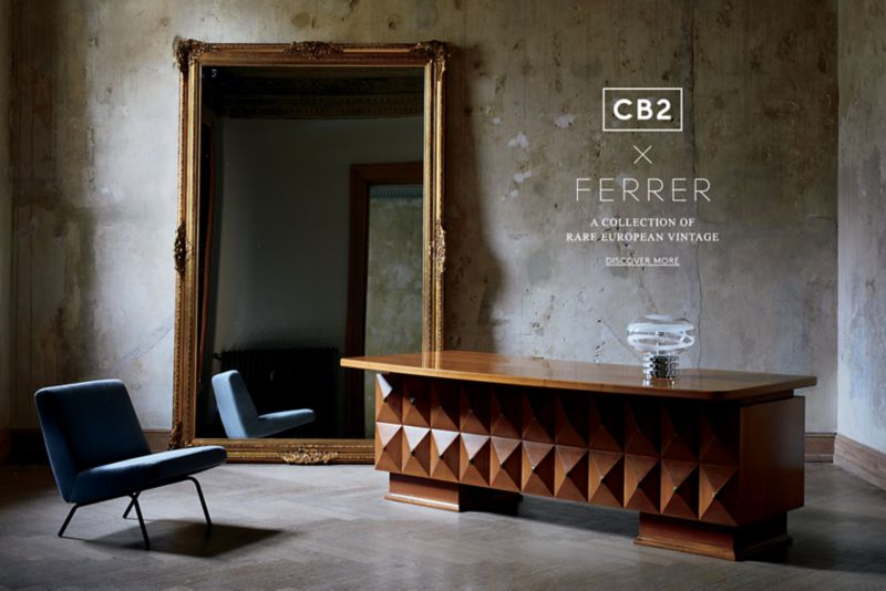 Furniture Store Downtown Toronto Modern Furniture And Home Decor Cb2