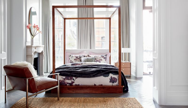 Stores Like Cb2 Modern Furniture And Home Decor Cb2
