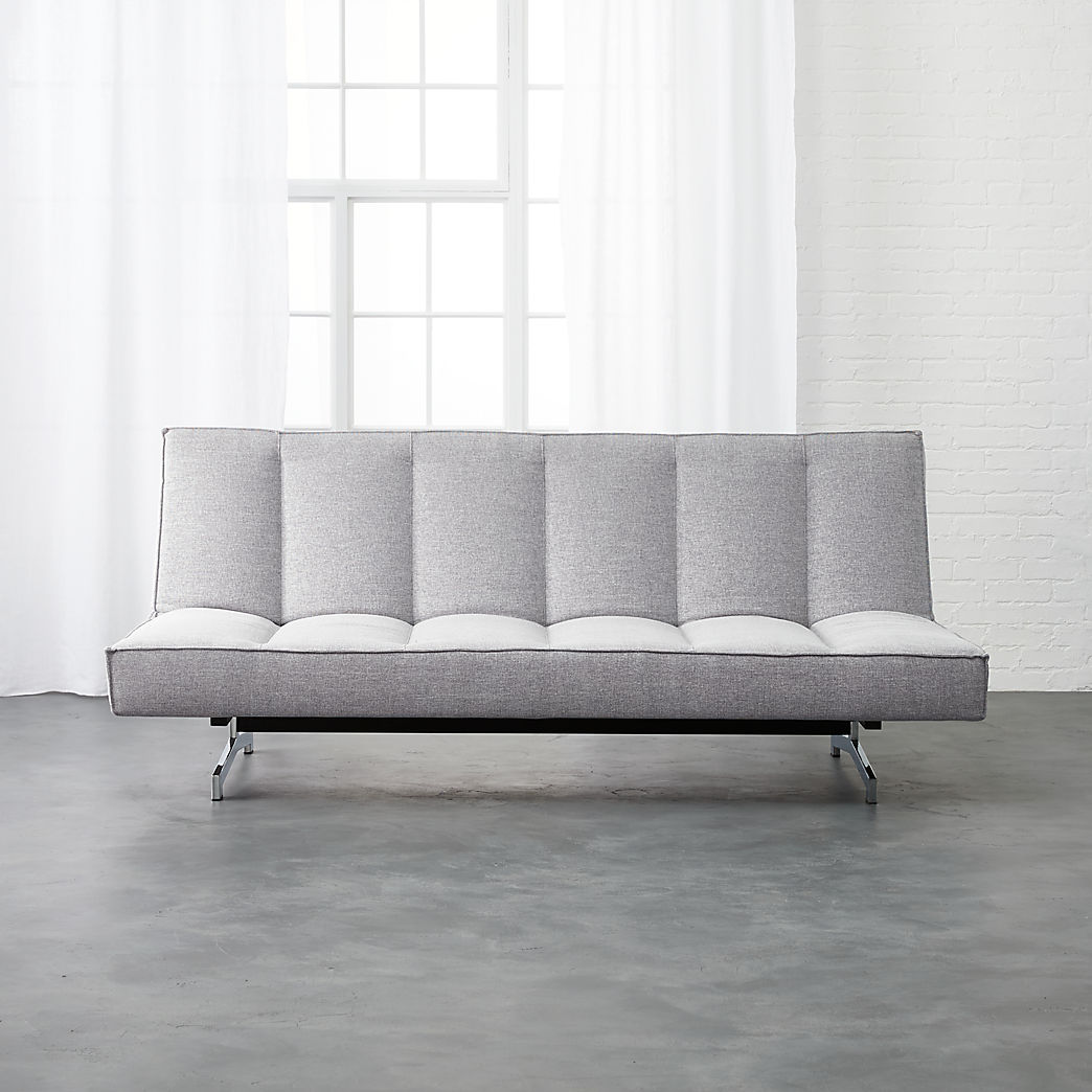 Sofa Sofa Unique Daybeds And Sleeper Sofas Cb2