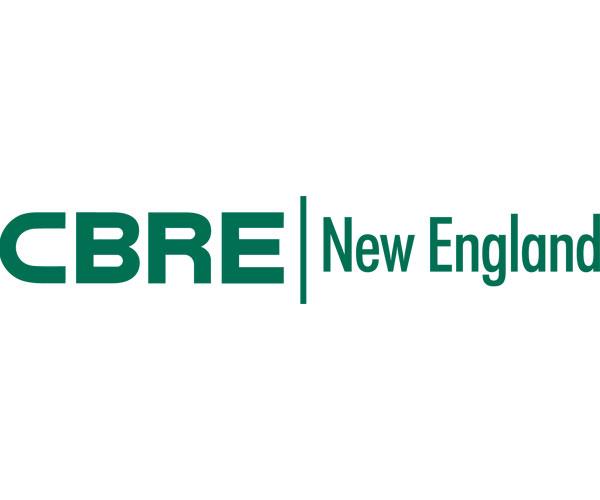 CBA Diversity Internships - information technology intern job description