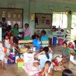 2013_1108_evacuees