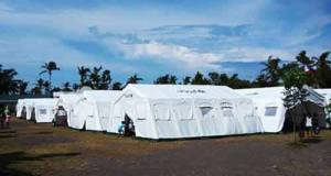 2014_0929_uniceftents